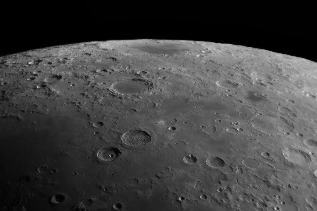 2017-05-31-1633_6_lapl3_ap916 moon