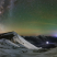 Significant airglow over Mt. Gongga region
